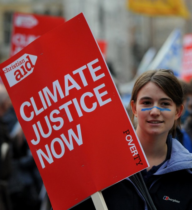 00_aa_climate justice now_coverplaat